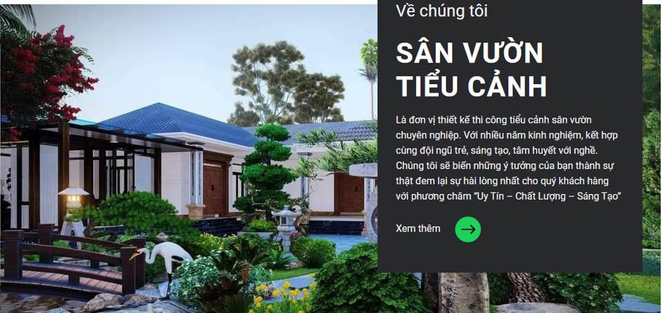 San-Vuon-Tieu-Canh-la-mot-su-lua-chon-dung-dan-cua-khach-hang.jpg